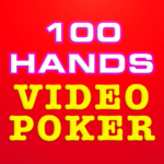 Free Multi Hand Video Poker | Las Vegas Style Game 106.0.4 (Mod)