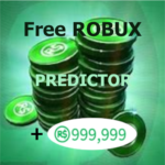 Free  Robux and Premium pred 2021 1.0 (Mod)