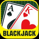 Free blackjack game 1.639 (Mod)
