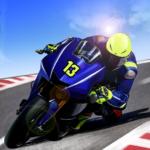 Free motorcycle game – GP 2020 2.1 (Mod)