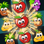 Fruit Dash 1.17 (Mod)