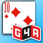 G4A: Cassino 1.10.1 (Mod)