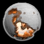 Galimulator 4.8 (Mod)