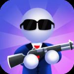 Gang Master! 1.2.0 (Mod)
