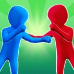 Gang Master: Stickman Fighter – Clash of Gangster 1.0.8 (Mod)