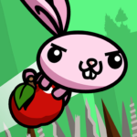 Gloomy Toons – Roguelike Platform Dungeon Crawler 0.0.231 (Mod)