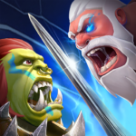 Glory of Kingdoms V1.0.26 (Mod)