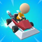 Go Karts! 1.3 (Mod)