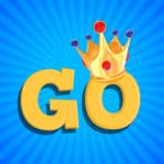 Go Mojo®  19.0.5 (Mod)