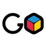 GoCube™ 4.5 (Mod)