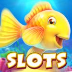 Gold Fish Casino Slots – FREE Slot Machine Games  25.13.02 (Mod)