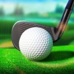 Golf Rival  2.44.1 (Mod)