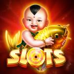 Grand Macau 3: Dafu Casino Mania Slots  2021.16.0 (Mod)