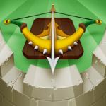 Grim Defender Castle Defense  1.69 (Mod)