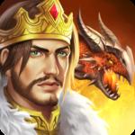 Grow Kingdom: Tower Defense Strategy & RPG Game 1.0 (Mod)