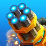 Guardians: Alien Hunter  1.0.18 (Mod)