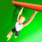 Gym Flip 4.0.1 (Mod)