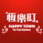恆樂町HAPPY TOWN  1.03.42 (Mod)