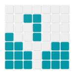 Habilis 1.0.8 (Mod)