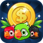 Happy Birds 1.1.0 (Mod)