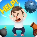 Help!  1.0.9 (Mod)