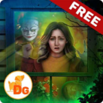 Hidden Object Halloween Chronicles 1 Free To Play 1.0.0 (Mod)