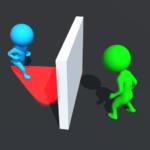 Hide Seek Find 3D – Free Hiding Seeker Games 2021 0.7 (Mod)