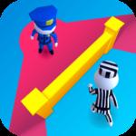 Hide-and-Seek.IO – Free io Game 1.5.0 (Mod)