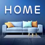 Home Design Master – Amazing Interiors Decor Game 1.9 (Mod)