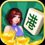 Hong kong Mahjong 3.2 (Mod)