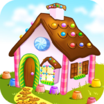 House Decorating Puzzle: Home Design Game 1.0 (Mod)