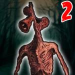 House Horror: Siren Head Inside the House 1.0 (Mod)