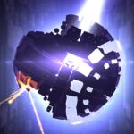 Hyperforma  0.0.116 (Mod)