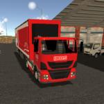 IDBS Truck Trailer 4.2 (Mod)