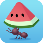 Idle Ants – Simulator Game 3.3.2 (Mod)