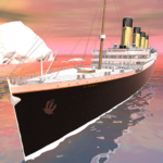Idle Titanic Tycoon: Ship Game 1.1.1  (Mod)