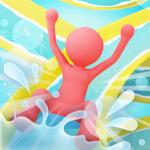 Idle Water Slide 1.7.7 (Mod)