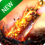 Immortal Legend: Idle RPG  for Android (Mod)