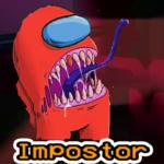 Imposter scary escape 1.0 (Mod)