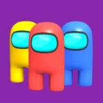 Impostor vs Crewmate – Free Game Offline  4.5 (Mod)