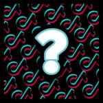 Indovina il TikToker! QUIZ ITALIANO 8.3.3z (Mod)