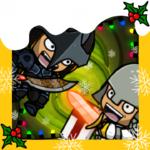 Infinite Arena – Idle RPG  1.3.8 (Mod)