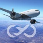 Infinite Flight – Flight Simulator 20.03.04 (Mod)
