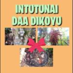 Intutunai Daa Dikoyu 7.1.3z (Mod)