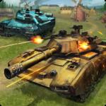 Iron Force 8.030.503 (Mod)