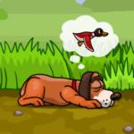 Jack The Hunter: Duck shooting 4.8 (Mod)