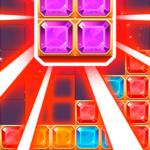 Jewel Block– Crazy Move 1.0.3 (Mod)