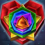 Jewel Mine Quest: Match-3 puzzle 1.1.7 (Mod)