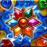 Jewel Vampire Castle  1.8.2 (Mod)