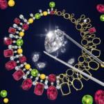 Jewelry Maker  6.0 (Mod)